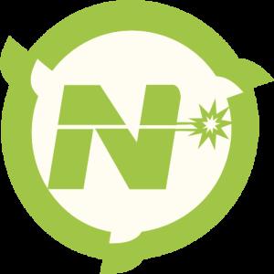 Novomun