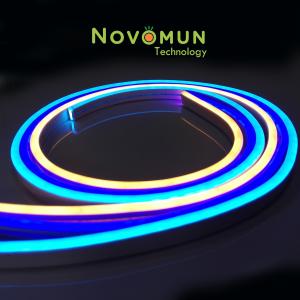 novo-neon1