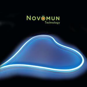 novo-neon2